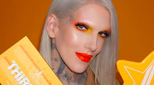 where to the jeffree star cosmetics summer 2018 collection