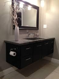 custom bathroom countertops. Exellent Countertops Bathrooms To Custom Bathroom Countertops O