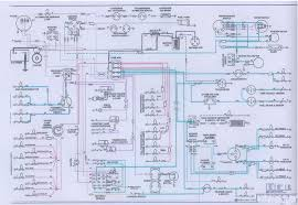 which wiring diagram for 74 5 rb mgb gt forum mg experience my 74 5 mgbgt wiring jpg