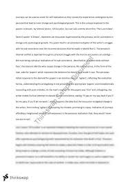 journeys essay year hsc english advanced thinkswap journeys essay