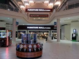 Discount Furniture Stores In Topeka Ks Furniture Stores Topeka Ks
