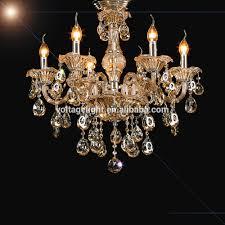 modern italian crystal chandeliers classic modern clearamber