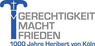 1000 Jahre Heribert von Köln – Erzbischof, Heiliger und Regenbringer    Erzbistum Köln