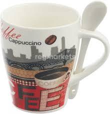<b>Кружка</b> coffee в Кстово (2000 товаров) 🥇