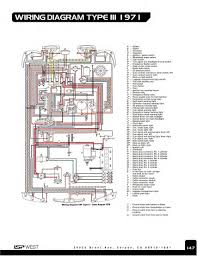 vw beetle headlight wiring diagram vw image wiring 2000 vw beetle headlight wiring diagram wiring diagram and hernes on vw beetle headlight wiring diagram