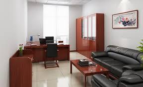 interior design for small office. Wonderful Small Office Interior Design Ideas A Part  Of Your Portfolio Decorating Interior Design For Small Office E
