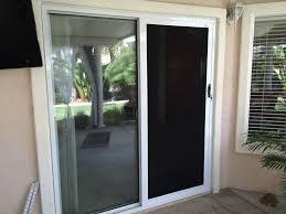 full size of petsafe pet screen door medium patio door with pet door built in great