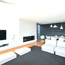 living room furniture with grey walls grey walls brown couch grey living room ideas light gray