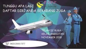 Check spelling or type a new query. Informasi Akreditasi Sekolah Pramugari