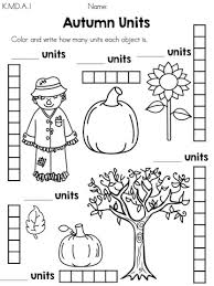 additionally 24 best Kindergarten Measurement images on Pinterest   Child also Measuring Length Worksheets furthermore Best 25  Measurement kindergarten ideas on Pinterest   Measurement in addition s   i pinimg   736x 27 e0 ab 27e0abd7c6730da further 16 best Measurement images on Pinterest   Printable worksheets additionally  together with Measuring Length of the Objects with Blocks   classroom as well Best 25  Measurement kindergarten ideas on Pinterest   Measurement additionally Best 25  Measurement kindergarten ideas on Pinterest   Measurement besides . on kindergarten measurement worksheets using blocks