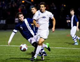 Brett Rojas Soccer News - New England Soccer Journal