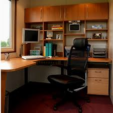office furniture for small spaces. Stylish Home Office Ideas For Small Spaces Room  Design Office Furniture For Small Spaces