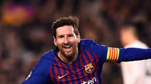 24 июня 1987, росарио, аргентина). Lionel Messi Transfer Manchester City Barcelona Jorge Messi Rumours Gossip Fox Sports