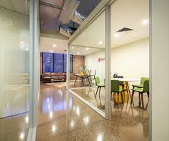 office interior design sydney. Commercial Office Fitouts And Design In Melbourne, Sydney Beyond Interior