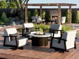homecrest outdoor living