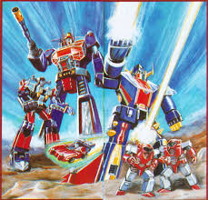 Diaclone takara tomy dia battles v2. Diaclone Toy Catalog Scans Translation 1982 Introducing Car Robot Pre Transformers Tfl Blog Japanese Robot Toy Catalogs Robot
