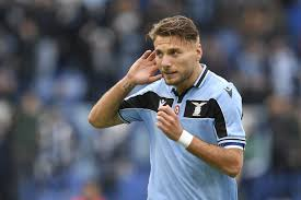 VIDEO Lazio-Sampdoria 5-1, Highlights, gol e sintesi ...