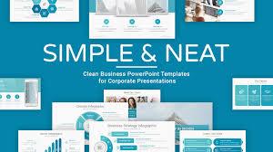 Company Presentation Template Ppt Corporate Powerpoint Presentation Templates 25 Free Download