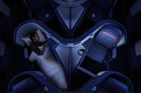 we flew the new delta one business class is it worth the money