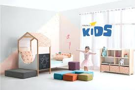 Kids Furniture Interior Design Schools In Pa Degree Texas Jobs Fascinating Interior Design Schools In Pa