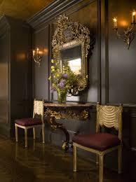 Woodwork Design For Living Room Woodwork Designs For Living Room Wall Texture Designs Living Room