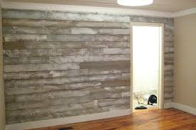 wall covering ideas wood for kitchen wall covering ideas
