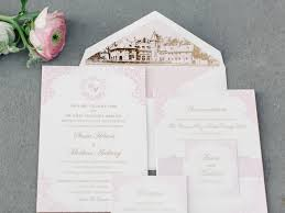 Wedding Invitation Stores In Philadelphia Pa