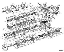 e4od wiring diagram e4od automotive wiring diagrams 2009 09 19 040416 e4od