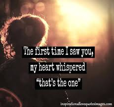 Greatest Love Quotes For Her Magnificent Best Love Quotes Her With Great Love Quotes For Her Excellent The