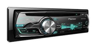 pioneer mixtrax. deh-5450sd; deh-5450sd pioneer mixtrax