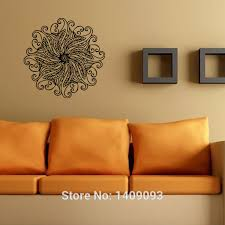 wall decor for living room india on astonishing wooden hangings