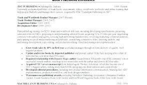 Medical Assistant Job Description Iamfree Club