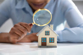 A Free and Simple Rental Property Analysis Spreadsheet