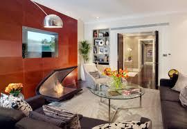Jaguar Suite Living Room Designed By Jaguar For Taj Luxury - Amitabh bachchan house interior photos