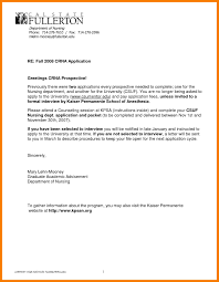 A Letter Of Recommendation Example 10 Letter Or Recommendation Sample Payment Format