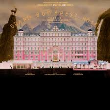 the grand budapest hotel evan s blog the grand budapest hotel 2014