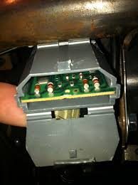 ford van fuse box wirdig 2000 chevy astro van fuse box location in addition 96 chevy tahoe