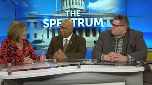 all star roundtable on pres trump s relationship with hannity ohio s race for governor