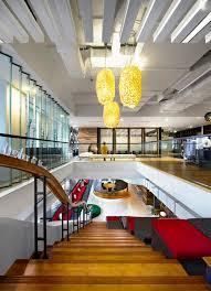 Best Interior Design Schools In California Creative