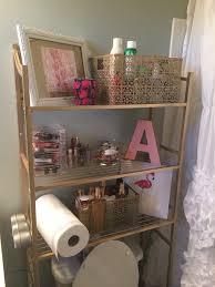 Best College Bathroom Ideas On Pinterest College Bathroom