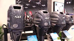 yamaha 40 hp outboard. 2015 yamaha 50hp, 40hp, 30hp and 20hp outboard engines - walkaround new york boat show youtube 40 hp t