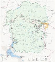filemap of rocky mountain national parkpng  wikimedia commons