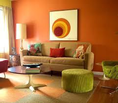 Furniture Gorgeous Darkbrownandlimegreenlivingroomwallideas . Texture Paint  Designs Living Room ...