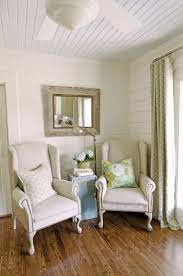 Sitting Chairs For Living Room 25 Best Ideas About Wingback Chairs On Pinterest Wing Chairs