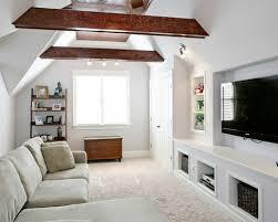 best bonus room design ideas remodel pictures saveemail