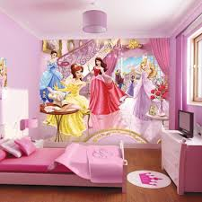 princess bedroom furniture. medium size of frightening princess bedroom furniture images designs for sweet regarding disney 49