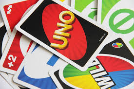 other games to play with uno cards game ideas for playing with your uno deck