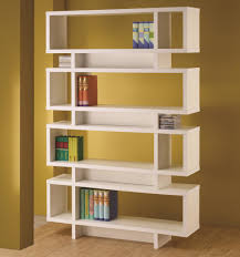 Cute Bookshelves Design Ideas Cool Home Furniture Idea Of With Image Ladder  Bookshelf Photo Modern New