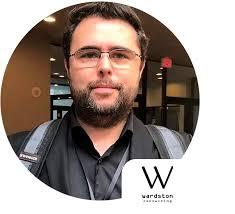 Dalton Oliveira - World's Largest Industrial IoT Virtual Event