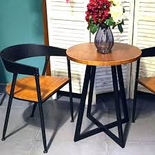 wrought iron furniture indoor. Fine Iron Wrought Iron Dining Table Indoor Furniture  Rod Chair Looks Great Indoors R Base Uk With O
